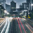 Transport drogowy a ekologia