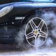 Turbosprężarki i ich eksploatacja