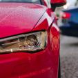 Tania i dobra wypożyczalnia samochodów