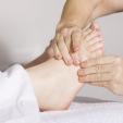 Trwały i solidny sprzęt ortopedyczny